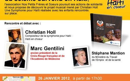 Rencontres fnac lille
